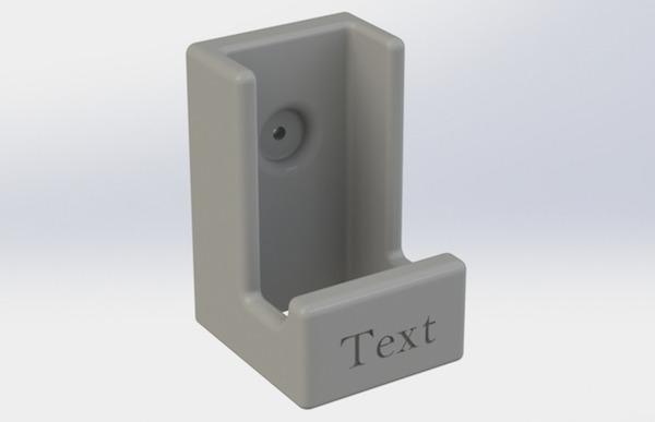 controllermountxbox