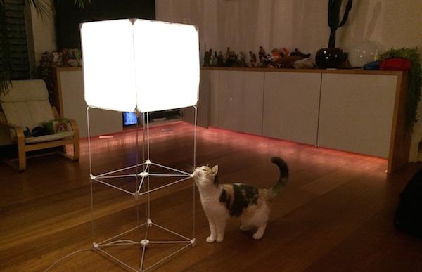 japanesericepaperlamp
