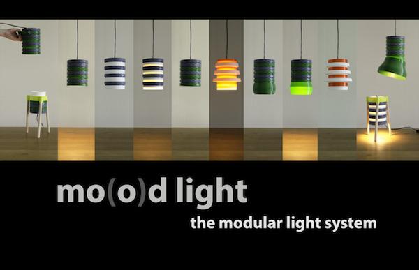 large_Modlight1